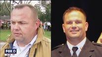 Polk Fire Rescue chiefs resign after harrassment allegations