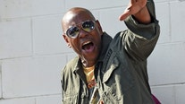 """Chappelle's Show"" coming to Netflix, HBO Max Nov. 1"