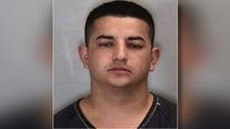 Manatee County corrections deputy resigns after DUI arrest