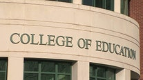 Tampa Bay superintendents express concerns over USF College of Education cuts