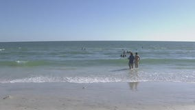 Getting Florida's tourism back on track