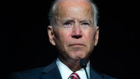 EXCLUSIVE: Biden says he'll make stance on packing Supreme Court clear when Senate votes on Amy Coney Barrett