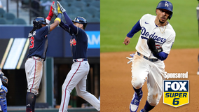 How to pick Atlanta Braves, Los Angeles Dodgers Game 3