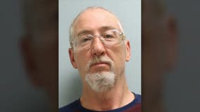 Pennsylvania man accused of rigging trip wire in home to kill wife