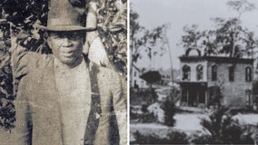 1920 Ocoee Massacre: Largest U.S. incident of voting-day violence occurred in Florida 100 years ago