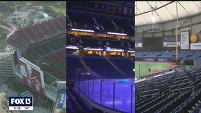 Winning seasons still means losses for Tampa Bay businesses