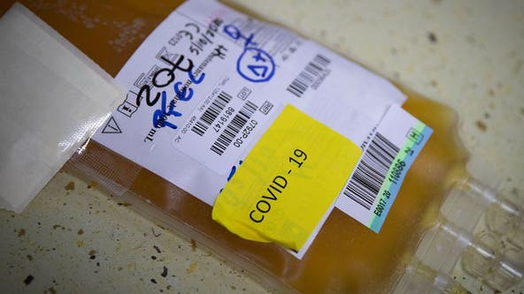 What are my treatment options for coronavirus?