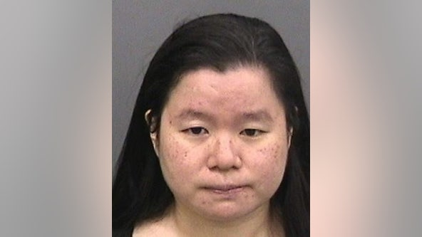 Tampa woman made 42,000 fraudulent Amazon returns in past 5 years, detectives say