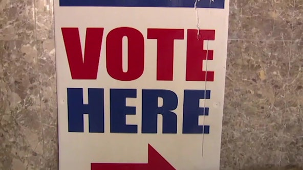 One week until Election Day: Candidates step up in Florida, voters break records