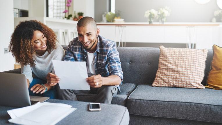 Credible-cheap-mortgage-refinance-iStock-905523728.jpg