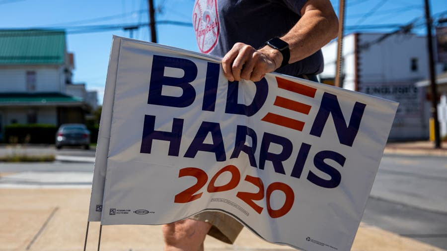 Nebraska, Maine could play pivotal role in presidential election