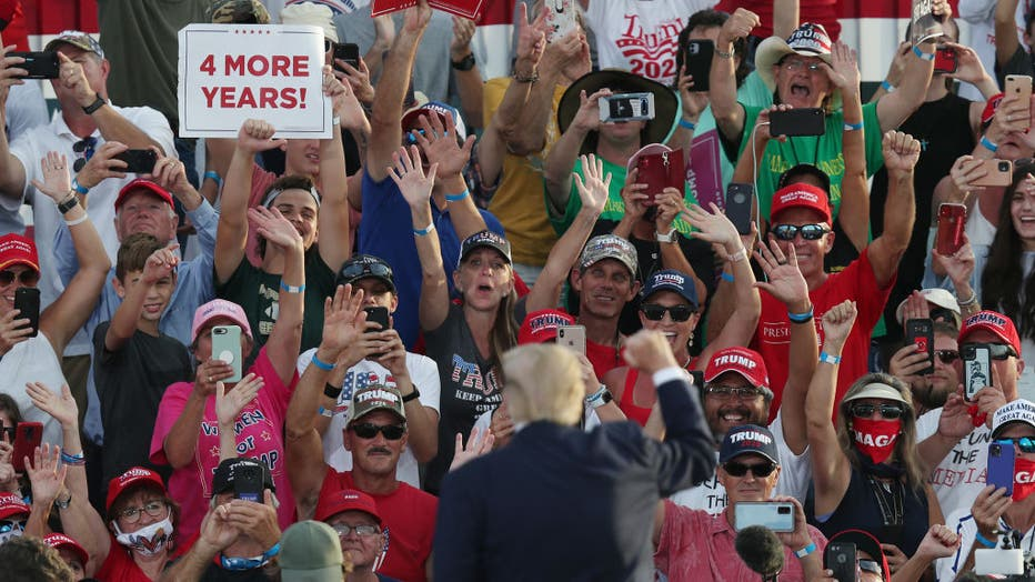 GETTY-Donald-Trump-Ocala-Florida4.jpg