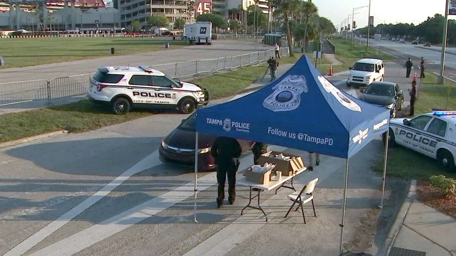 tampa pd national night out