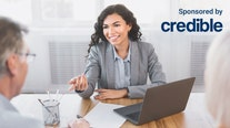 Everything you need to know about mortgage brokers