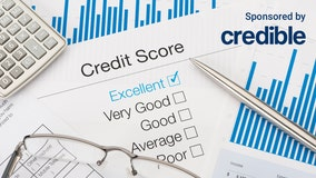 Average FICO credit scores hit record highs — 5 things you should do