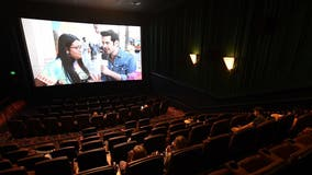 Universal, Cinemark reach deal to allow films to premiere on-demand early