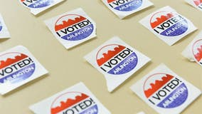 Election officials prepare for record turnout ahead of Election Day in Florida