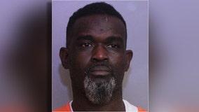 Police arrest 2nd man connected to murder investigation of former Lakeland commissioner, husband
