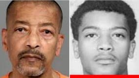 FBI nabs fugitive after nearly 50 years on the lam in Michigan