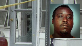 Man killed in Haines City drive-by shooting not the intended target, police say