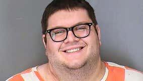 Suspect arrested in deadly attack at Nebraska Sonic restaurant