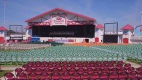 Florida Strawberry Festival cancels headline entertainment for 2021 event