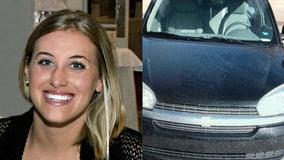 Jennifer Kesse case: Newly released police photos suggest violent struggle