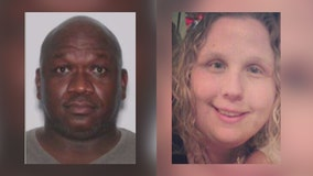 Oldsmar man arrested after wife's body found by deputies