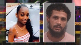 Families, leaders call to end violence after weekend of deadly shootings in St. Pete