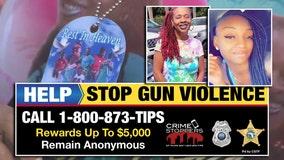 CrimeStoppers of Tampa Bay offering rewards after recent gun violence