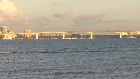 Sarasota County student identified in deadly sailboat accident