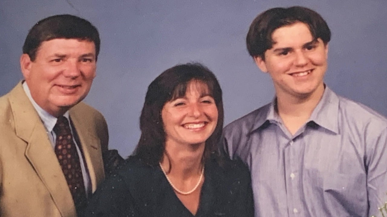 Mother loses son to drugs, pursues passion to help others