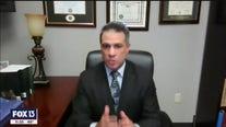 Lawyer explains CDC eviction directive