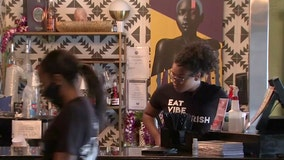 Tampa restaurant highlighted by Pepsi 'Dig in' ad campaign