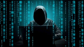 Hack against US is 'grave threat,' cybersecurity agency says