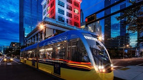State pitching in $67 million to update Tampa streetcar