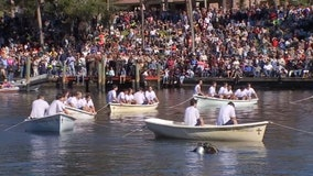 Annual Epiphany celebration will be shorter and smaller due to COVID-19