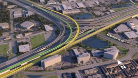 FDOT officials delaying Westshore interchange project by two years