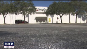 Winter Haven Macy's closes after 40 years in business