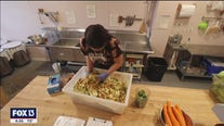 Made in Tampa Bay: St. Pete Ferments food and drinks
