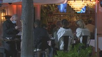 Hillsborough County could change restaurant mask rules