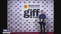 Cannes takes notice of Florida filmmaker