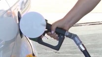 Florida gas prices still at a 10-month high