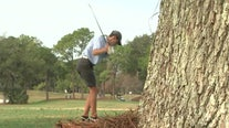 Teenager waiting on kidney transplant named 2020 Casey Most Valuable Male Golfer