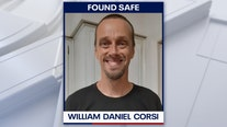 Missing adult with special needs found safe by Hillsborough deputies