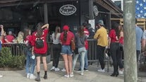 Bars, restaurants put on notice as code enforcement aim to crack down on mask rules