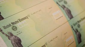 Some stimulus payments delayed for H&R Block customers