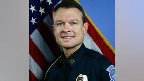 City of Sarasota names new police chief