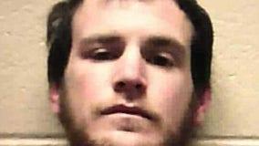 Manhunt continues for 'dangerous' Georgia murder suspect