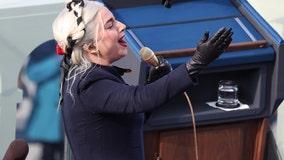Inauguration Day 2021: Lady Gaga, J. Lo, Garth Brooks headline Biden-Harris ceremony
